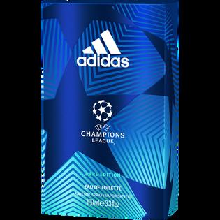 Adidas_UEFA_woda toaletowa męska, 100 ml_2