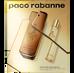 Paco Rabanne_1 Million_zestaw: woda toaletowa męska, 100 ml + woda toaletowa męska, 20 ml_1