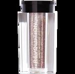 Revolution Glitter Bomb