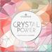 Essence_Crystal Power_paleta cieni do powiek, 13,5 g_1