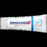 Blend-A-Med Pro Enamel
