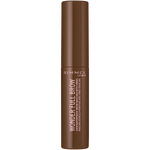 Rimmel Wonder'full Brow 24h