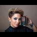 Revolution Makeup_Kitulec_zestaw: paleta cieni do powiek #BLENDKITULCA warm, 7,8 g + paleta cieni do powiek #BLENDKITULCA cool, 7,8 g_5