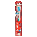 Colgate 360° Max White One