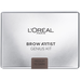 L'Oréal Paris_Brow Artist Genius Kit_paleta do stylizacji brwi medium to dark 02, 3,5 g_2