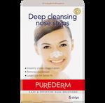 Purederm