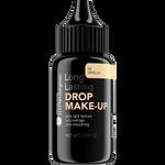 Bell HypoAllergenic Long Lasting Drop Make Up