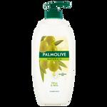Palmolive Naturals Olive & Milk