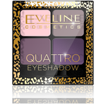 Eveline Quattro