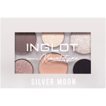 Inglot Inspired by KOMUNIKATYWNIE