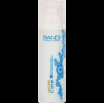 Bandi Hydro Care