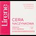 Lirene_Cera Naczynkowa_odżywczy krem łagodzący na dzień i na noc, 50 ml_2