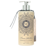 Vivian Gray Aroma Selection Grapefruit & Vetiver