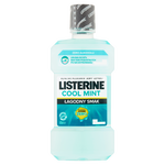 Listerine Cool Mint Zero