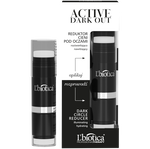 L'Biotica Active Dark Out