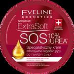 Eveline SOS