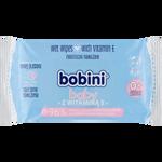 Bobini Witamina E