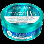 Eveline Hyaluron Clinic B5