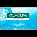 Palmolive Thermal Spa