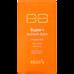 Skin79_Super+ Orange_krem BB do cery tłustej, poszarzałej z przebarwieniami SPF50, 40 ml_2