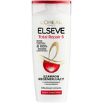 Loreal Paris Elseve Total Repair 5