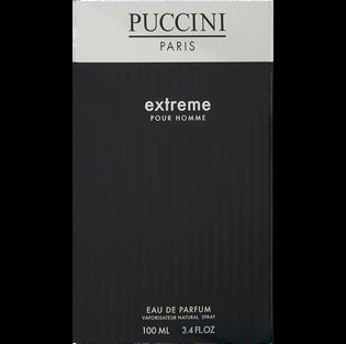 Puccini_Extreme Pour Homme_woda perfumowana męska, 100 ml_2