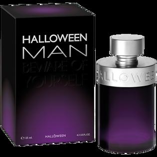Halloween_Man_woda toaletowa męska, 125 ml_2
