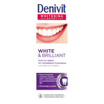 Denivit White&Brilliant