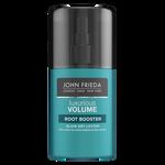 John Frieda Luxurious Volume