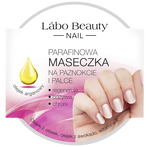Labo Beauty Nail