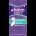 Always_Dailies Fresh & Protect_wkładki higieniczne, 30 szt./1 opak._1
