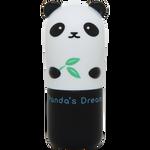 Tony Moly Panda's Dream