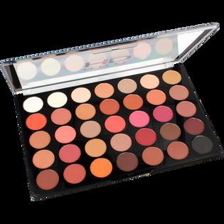 Revolution Makeup_Pro HD Amplified_paleta cieni do powiek innovat, 30 g_2