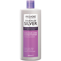 Provoke Touch of Silver