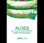 Lomi Lomi Aloes