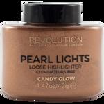 Revolution Makeup Pearl Lighst