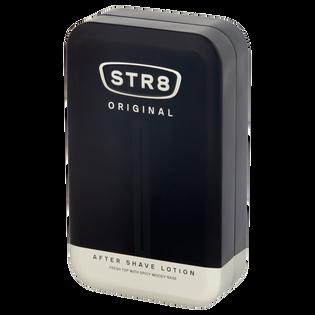STR8_Orginal_woda po goleniu, 100 ml