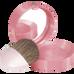 Bourjois_Pastel Joues_trwały róż do policzków fraicheur de rose 042, 2,5 g_2