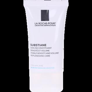 La Roche-Posay_Substiane_odbudowująca kuracja przeciwstarzeniowa do twarzy, 40 ml_1