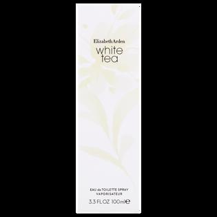 Elizabeth Arden_White Tea_woda toaletowa damska, 100 ml_2