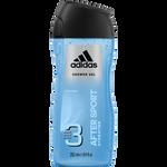 Adidas After Sport