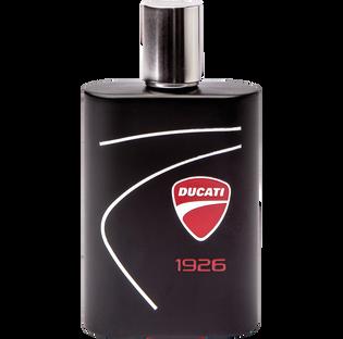 Ducati_woda toaletowa męska, 100 ml_1