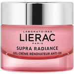 Lierac Supra Radiance Anti-Ox