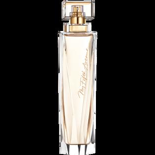 Elizabeth Arden_My 5th Avenue_woda perfumowana damska, 100 ml_1