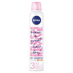 Nivea Fresh Revive