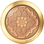 Physicians Formula Argan Wear