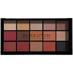 Revolution Makeup Re-loaded Iconic Vitality