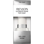 Revlon Ultimate Shine