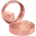 Bourjois_Little Round Pot_satynowy cień do powiek pink parfait 11, 1,2 g_2