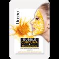 Lirene Bubble Curcuma